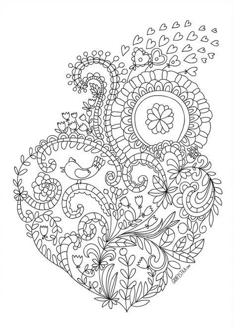 imagenes para pintar y desestresarse 190 mandalas para colorear para ni 241 os mandalas