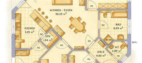 küche mit speisekammer grundriss k 252 che bungalow grundriss offene k 252 che bungalow grundriss