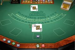 another name for blackjack or pontoon how to play online blackjack basic rules and strategies