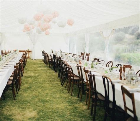 backyard wedding hire 73 best images about backyard casual wedding theme on
