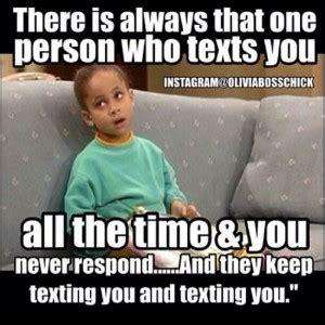 Funny Olivia Memes - olivia meme quotes quotesgram