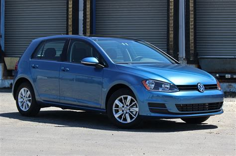 volkswagen tsi 2015 2015 volkswagen golf tsi first drive photo gallery autoblog