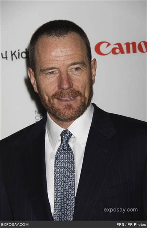 bryan cranston loving breaking bad star is confirmed grief tourist good film guide