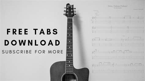 bazzi beautiful ukulele chords chordify