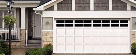 Garage Door Experts Garage Door Experts 215 383 0399 American Best Garage Doors