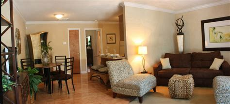 1 bedroom apartments in durham nc 1 bedroom apartments durham nc marceladick com