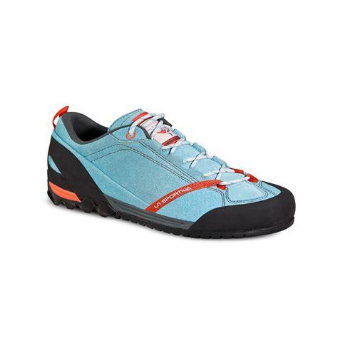 la sport shoes la sportiva mix approach shoes epictv shop