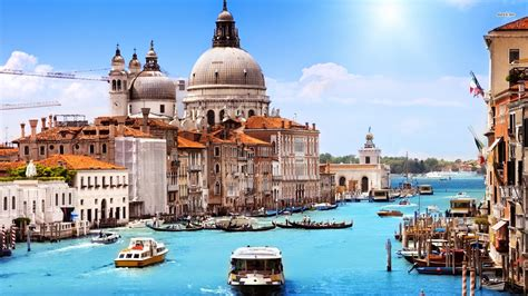 best italia visit italy holidays hotels tours travel guide
