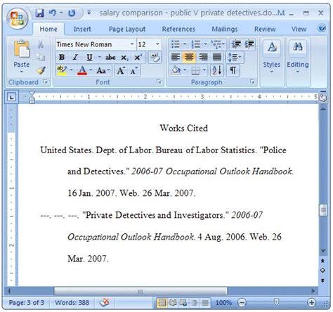work cited layout for websites work cited bib mla works cited format for websites with