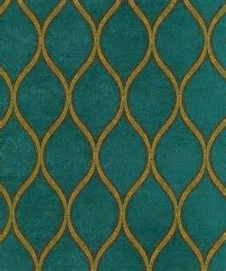 Upholstery Fabric Joanns Upholstery Fabric Iman Malta Peacock