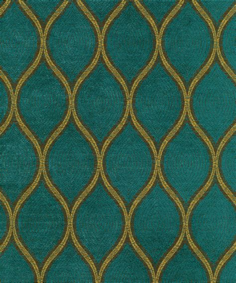 Peacock Fabric Upholstery by Upholstery Fabric Iman Malta Peacock