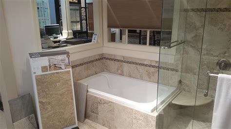bathroom remodeling raleigh showroom the bath remodeling center llc