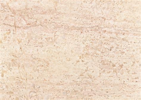 pink sandstone slab texture image   cadnav