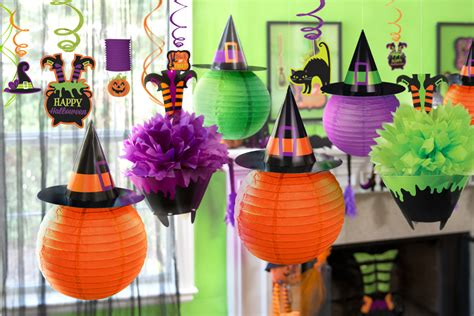 decorations for children 11 awesome and spooky ideas