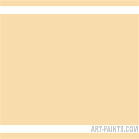 sea of sand interior enamel paints km3540 1 sea of sand paint sea of sand color