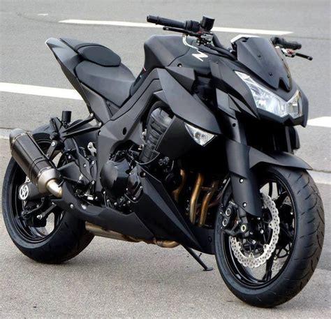 Motorräder Und Motorroller by Die Besten 17 Ideen Zu Motorr 228 Der Auf Pinterest Bobber