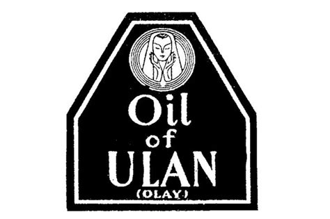 Olay Of Ulan by Olay Logopedia The Logo And Branding Site