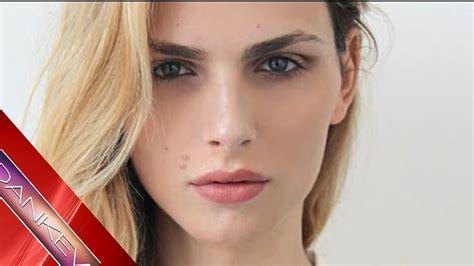 imagenes de mujeres judias bonitas hermosas mujeres que no creer 193 s que son youtube