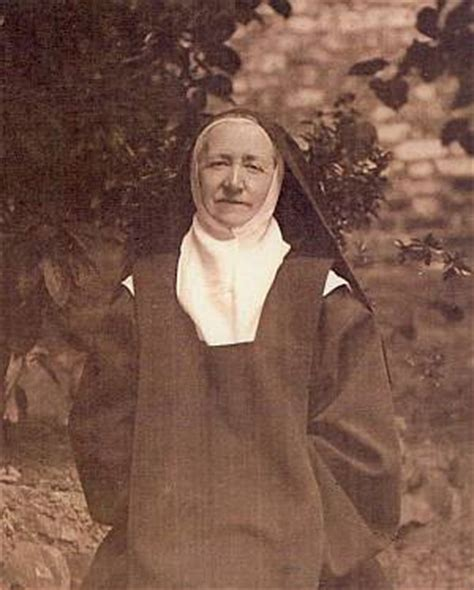 biography about mary the mother of jesus mother mary of jesus foundress of the kirk edge carmel