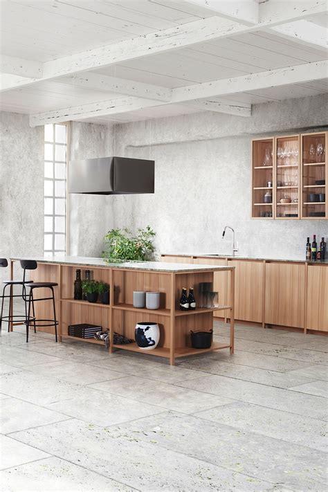sofie gråbøl instagram betong design k 246 k