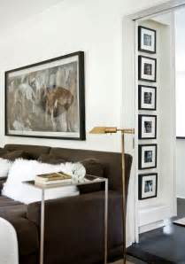 Room Divider Target by Spectacular Grandchildren Photo Frame Decorating Ideas