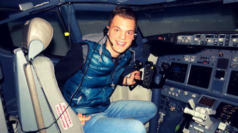 simulador snna 1 youtube backutcq simulador de vuelo en aerol 237 neas argentinas