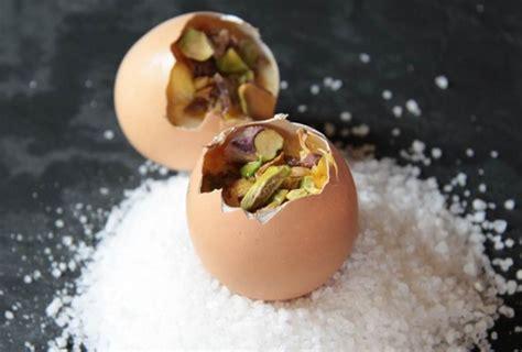 come cucinare le uova ricette come cucinare le uova le ricette dei grandi chef