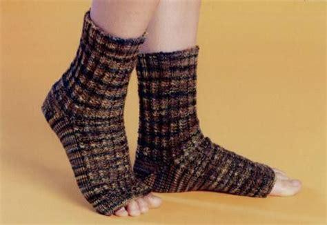 Maggie S Crochet 183 Loom Knitting Socks Knit Pattern | maggie s crochet 183 loom knitting socks crochet loom knit