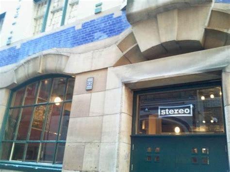 Hairdresser Glasgow Cheap | the old hairdressers glasgow scotland address phone