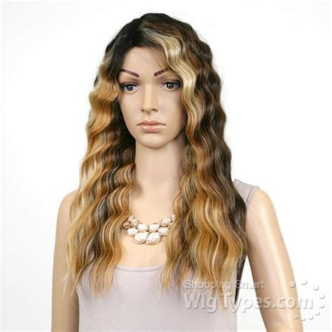 milly d futura 41 best empress awesome wigs images on wigs
