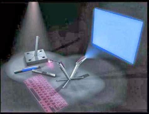 film tentang hacker terkeren kumpulan foto gambar komputer masa depan terkeren lucu dan