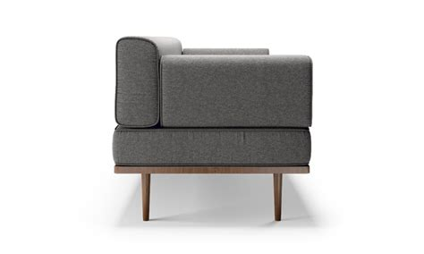 howell sofa howell sofa by joybird