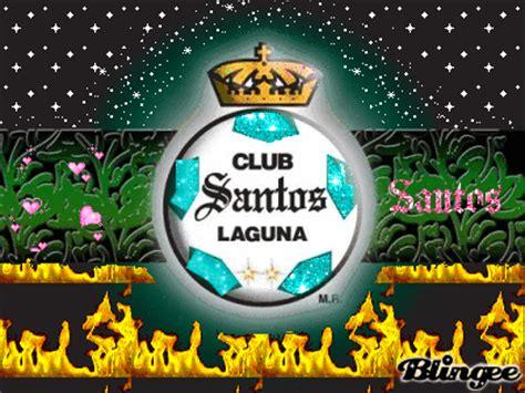 imagenes perronas del santos santos laguna fotograf 237 a 53568425 blingee com