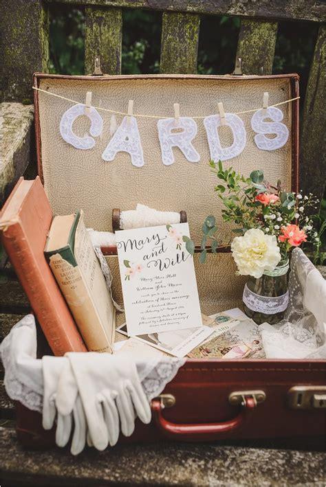 wedding card decorations ideas victoriana esque bridal wedding accessories