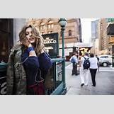 Urban Street Fashion Photography   5616 x 3744 jpeg 11511kB