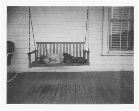 Swing Sleep by The Porch Swing 187 S Chatt
