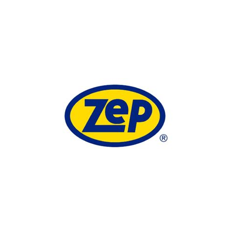 Zep Aviation Window View Msds - 产品首页 工业化学品及相关设备 上海朗诚