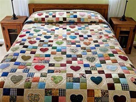 Patchwork Photo - 27 ideias de artesanatos patchwork artesanato passo