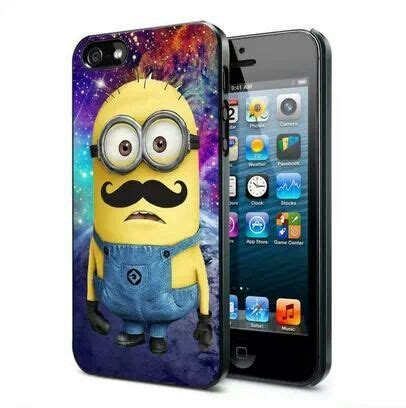 Garskin Iphone 5s Josei 2 17 best images about celulares on phone cases cool iphone 4s cases and matt helders