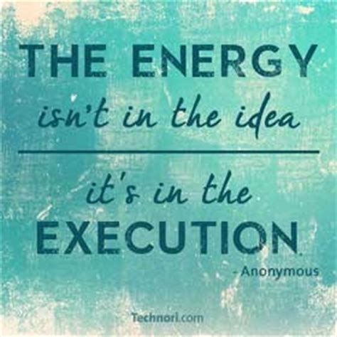 energy drink quotes sayings energy quotes quotesgram