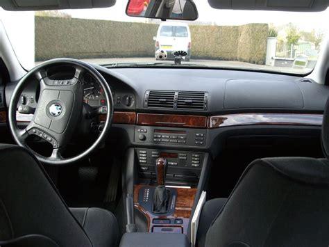 car repair manual download 2002 bmw 530 interior lighting bmw 525 tds 2689371