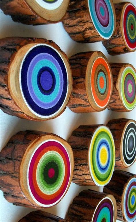 Wandgestaltung Ideen 4809 by 56 Besten Leinwand Selber Gestalten Bilder Auf