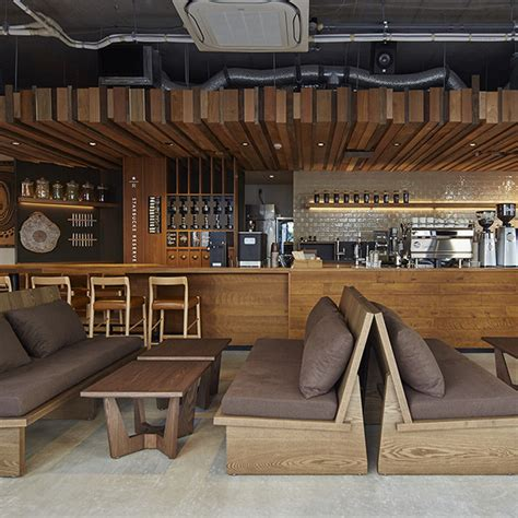 idea design coffee shop coffee shop interior decor ideas 17 trendxyz