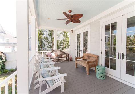 paint colors for porch house coastal paint color ideas home bunch