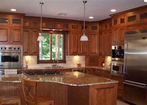 kitchen cabinet outlet southington ct 28 images