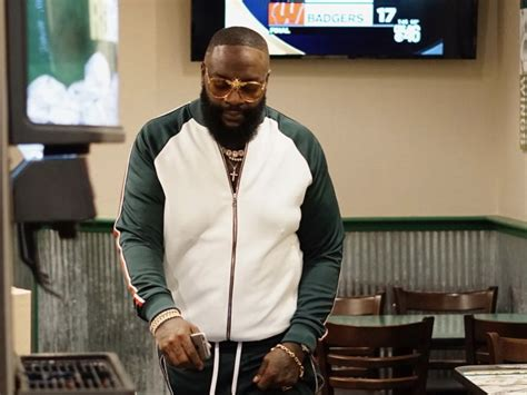 rick ross white house fascinating rick ross white house d 233 cor home gallery image and wallpaper