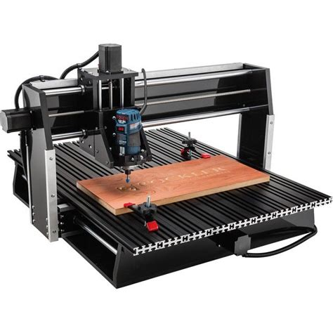 cnc woodworking machines 17 best images about tools on milling machine