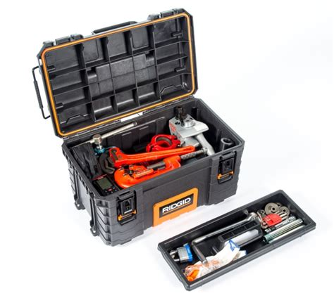cassette utensili pratiche e robuste cassette porta utensili gt il