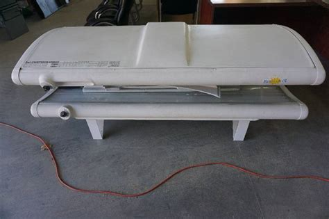 sunmaster tanning bed lakes area spring consignments in brainerd minnesota by