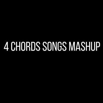 mashup lyrics amasic 4 chords songs mashup lyrics musixmatch